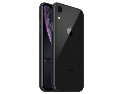Naprawa iPhone XR